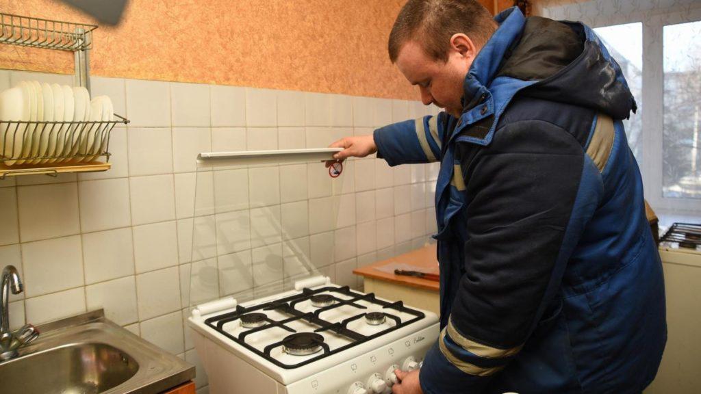 Нормативный срок эксплуатации газового оборудования – все о газоснабжении