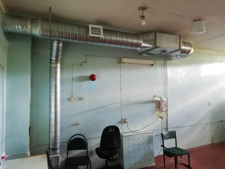 Функции, виды и обустройство вентиляции помещений