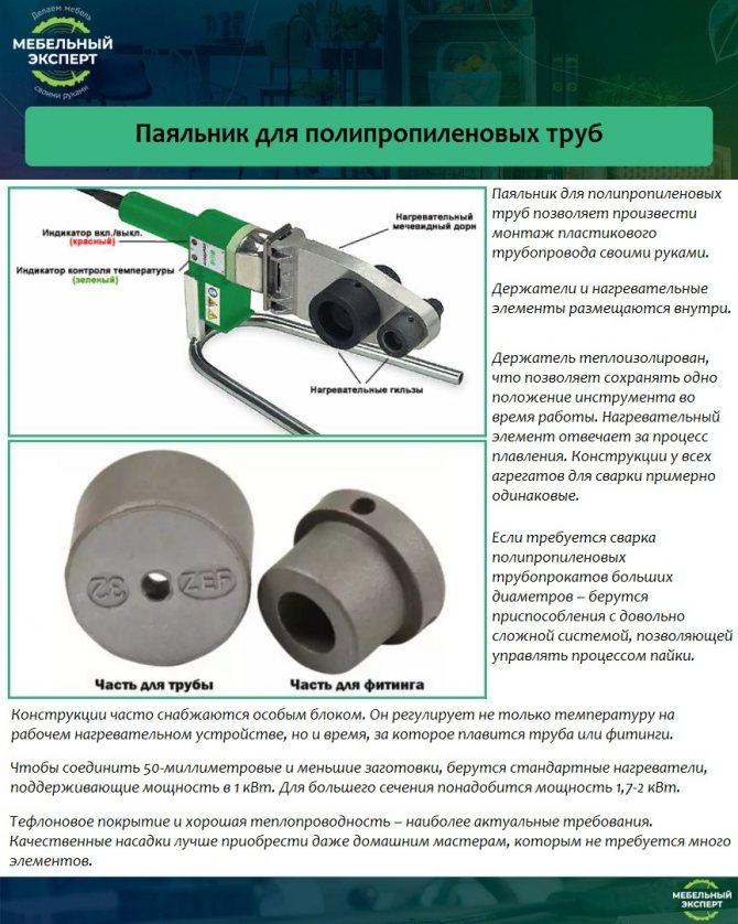 Металлопластиковые трубы: плюсы и минусы, как выбрать? | o-builder.ru