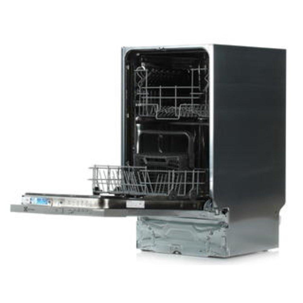 Обзор посудомоечной машины electrolux esl94200lo: каковы причины сверхпопулярности?