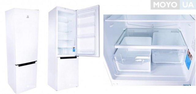 Рейтинг холодильников с технологией no frost: топ-10 лучших моделей 2019 года