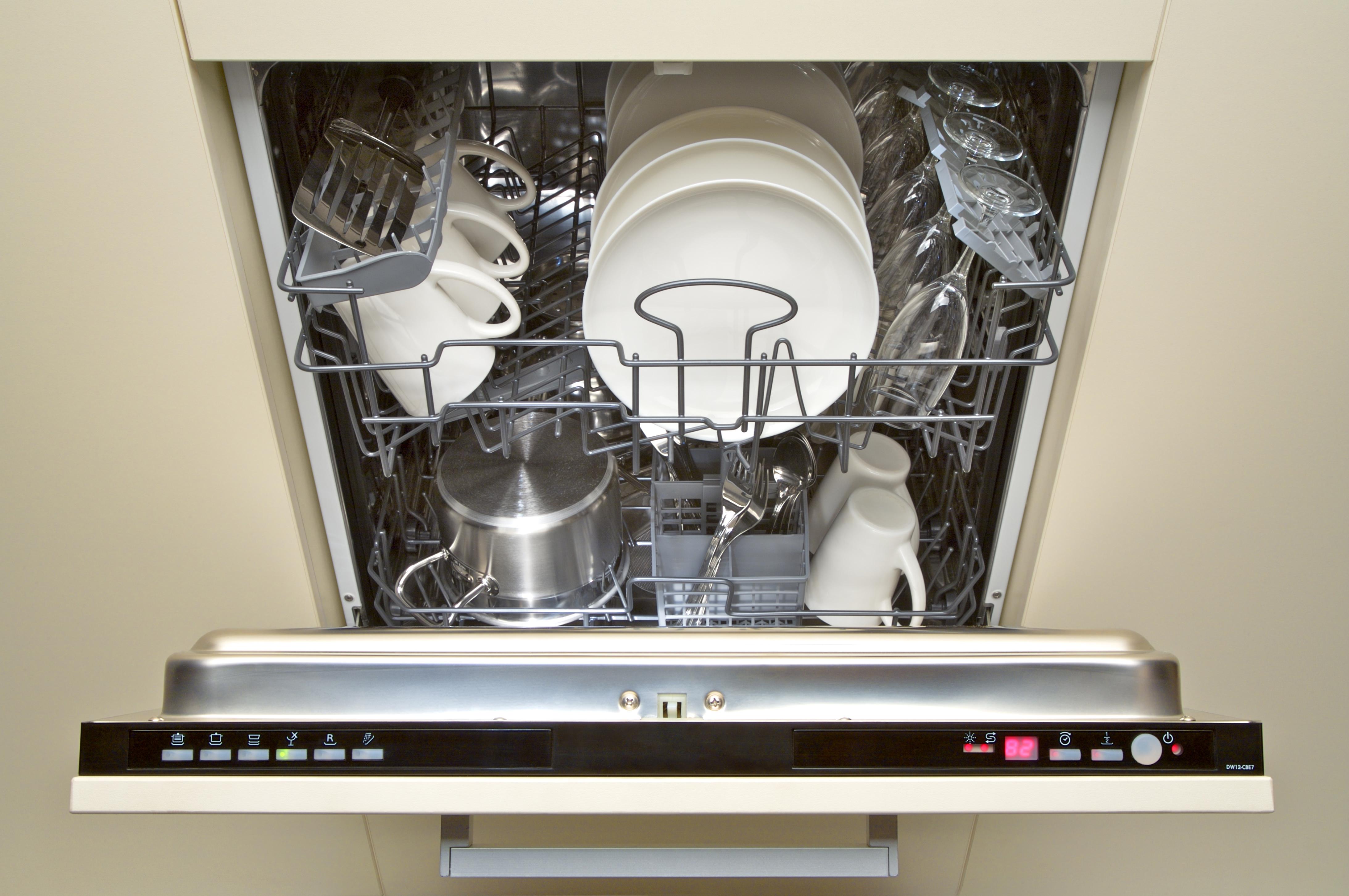 Посудомоечная машина flavia bi 45 delia: отзывы и обзор