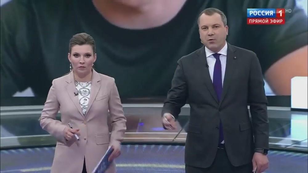 Ольга скабеева скрывает свою беременность, в этом подозревают ее поклонники