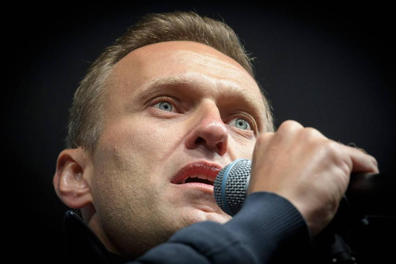 Расширение экономической амнистии под «дело навального»: за и против - в россии и в мире - деньги - аргументы и факты