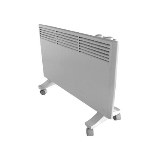 Энергосберегающие настенные обогреватели для дома