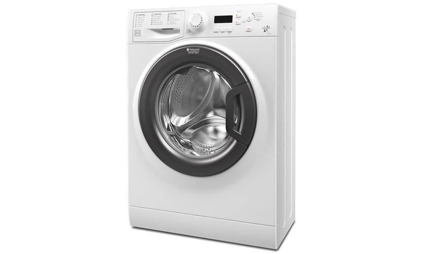 Топ-10 лучших стиральных машин с вертикальной загрузкой: рейтинг 2019-2020 года и как выбрать надежную модель по мнению экспертов