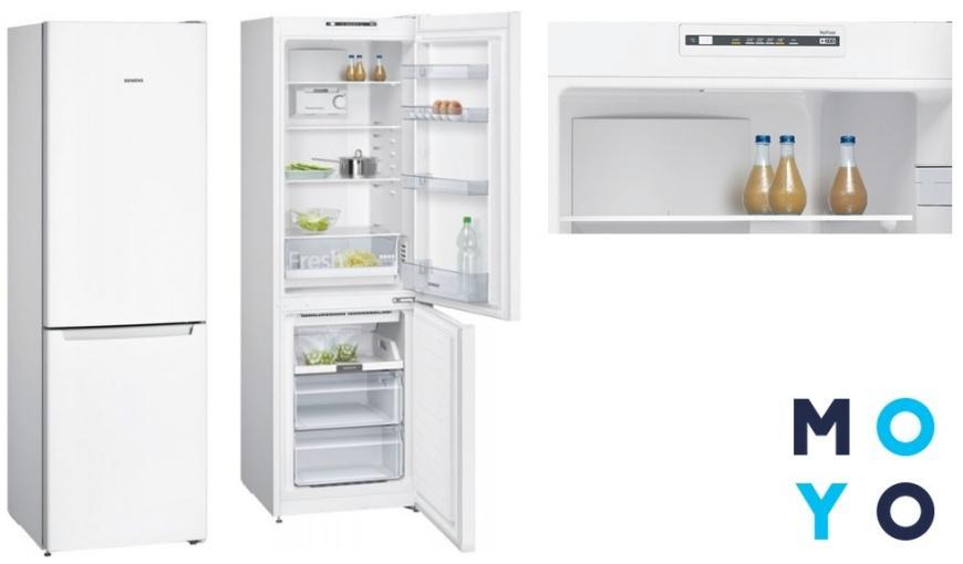 Холодильники какой марки лучше приобретать?