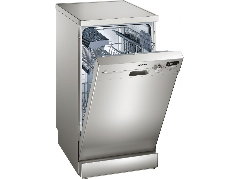 Посудомоечная машина siemens sr64m030ru - посудомоечные машины