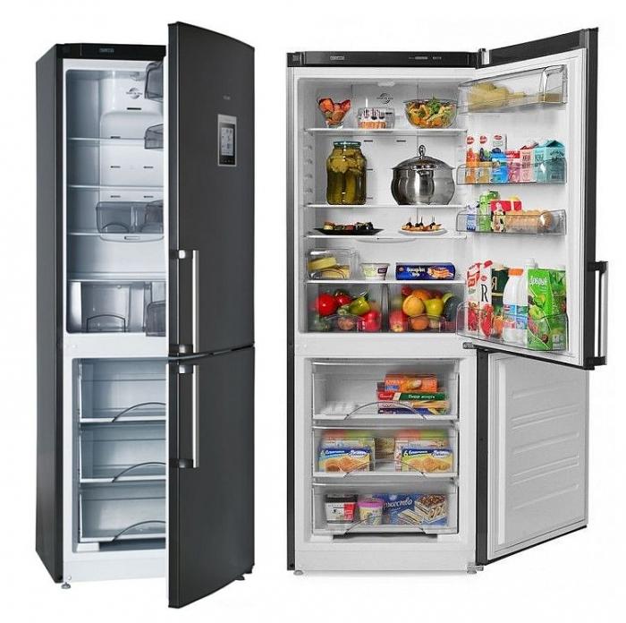 12 лучших холодильников - рейтинг 2019 (топ-12)