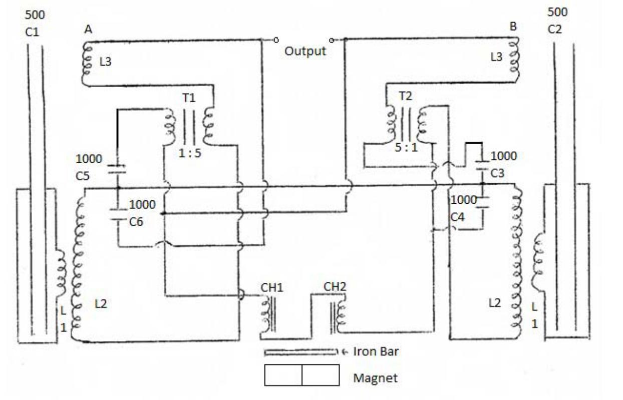Генератор своими руками - инструкция, как сделать простой электрический генератор в домашних условиях