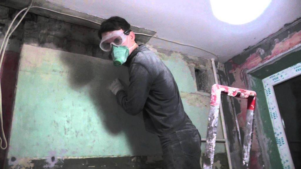 Кто должен платить за чистку вентиляции в многоквартирном доме - жкх