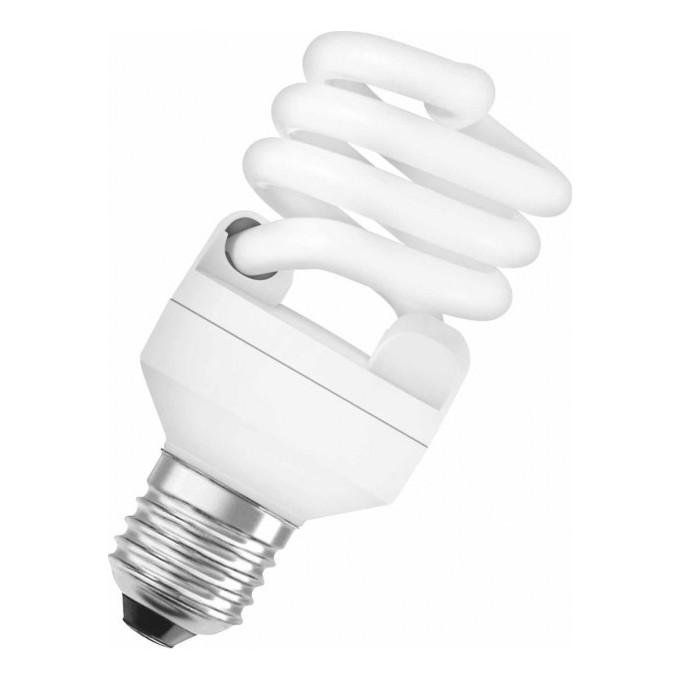 Как выбрать энергосберегающую лампу?