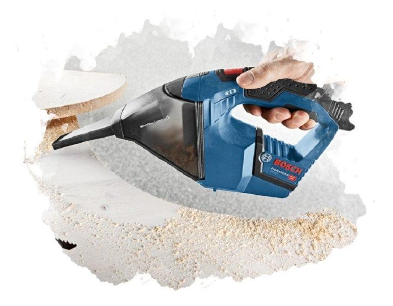 14 лучших беспроводных пылесосов