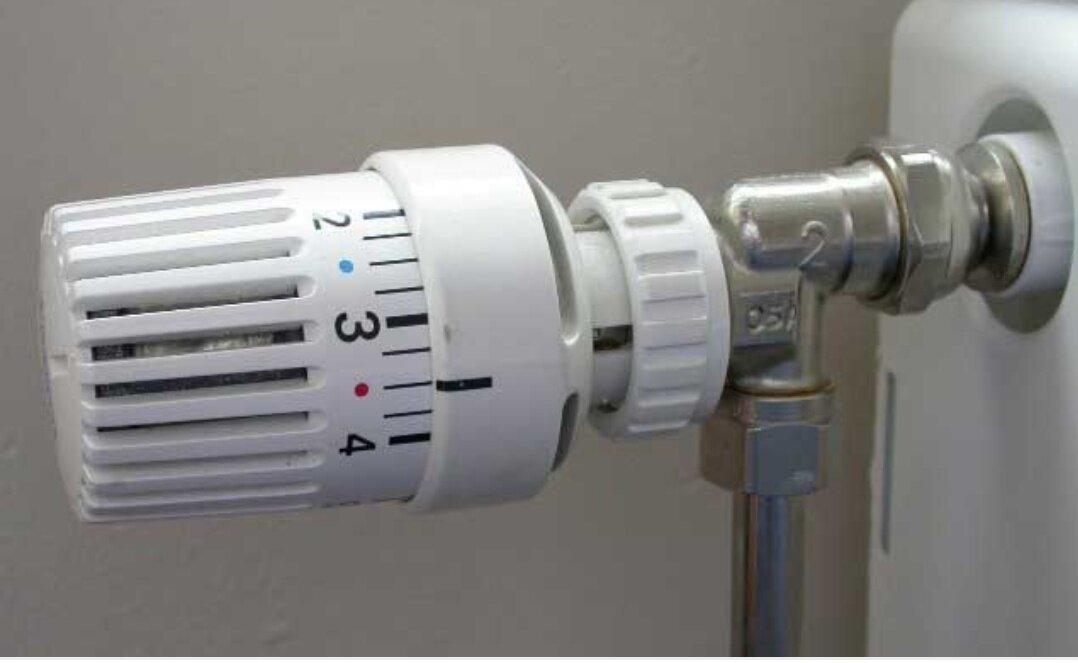 Какая термоголовка для радиатора отопления лучше – выбор и установка