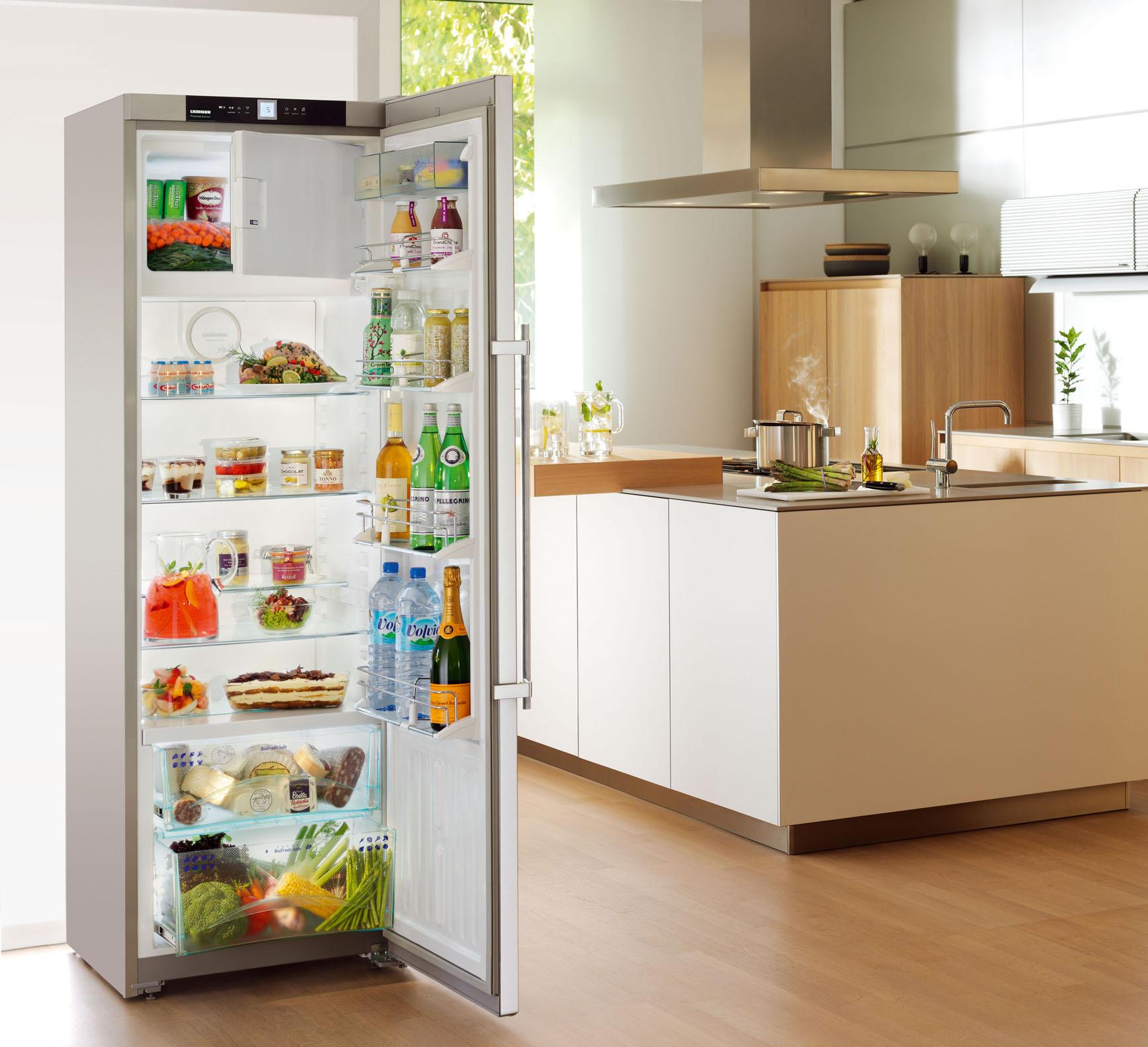 Рейтинг лучших холодильников 2020 года по качеству и надежности (топ 10)