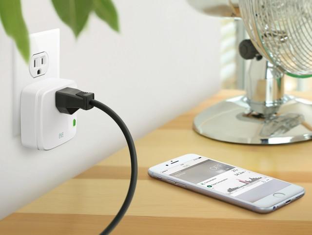 Умный дом от apple home kit: поддерживаемые устройства и настройка системы. умный дом от apple (home kit): быстро, просто, вариативно