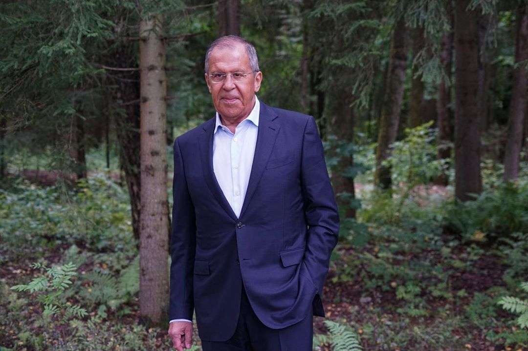 Сергей лавров — фото, биография, личная жизнь, новости, министр иностранных дел 2020 - 24сми
