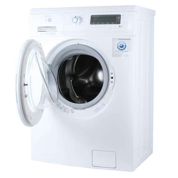 10 лучших узких стиральных машин по отзывам пользователей