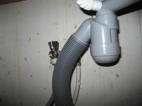 Кран для стиральной машины (35 фото): угловой и проходной кран для подключения машины. как выбрать шаровый тройник на 1/2?