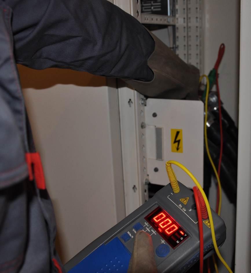 Гост 7397.1-90 выключатели для бытовых и аналогичных стационарных электрических установок. частные требования к выключателям с выдержкой времени (таймеры). общие технические условия