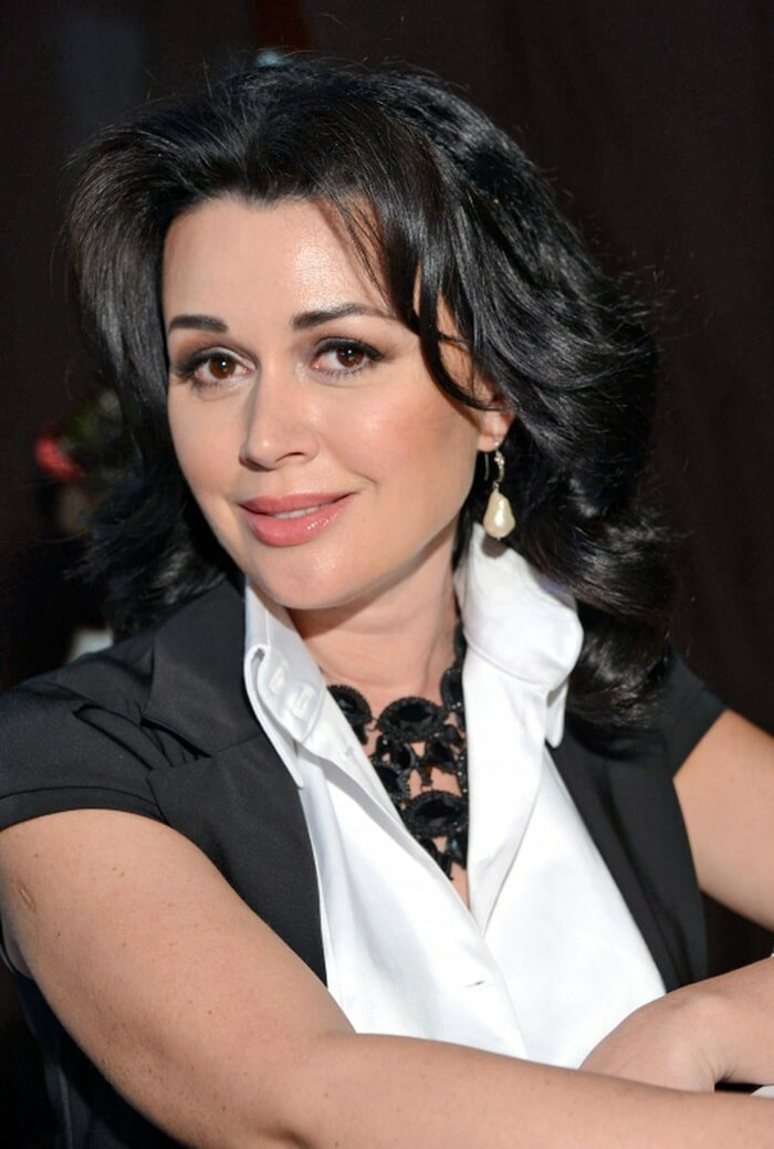 Анастасия заворотнюк – фото, биография, личная жизнь, новости, актриса 2020 - 24сми