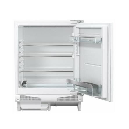 Холодильник без морозильной камеры: плюсы и минусы + обзор 12-ти лучших моделей