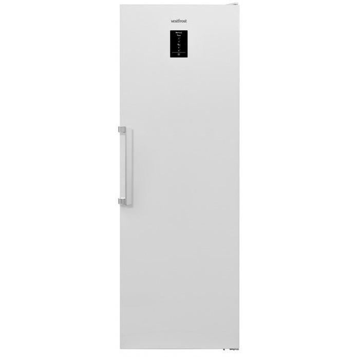 Холодильники «vestfrost»: плюсы и минусы техники + обзор популярных моделей