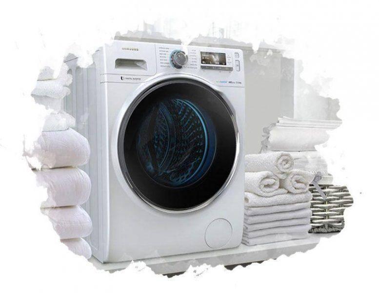 Лучшие узкие стиральные машины — рейтинг экспертов