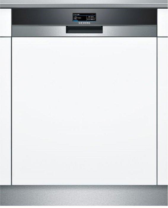 Выбор посудомоечной машины: 60 см хватит всем! топ лучших моделей-2019
