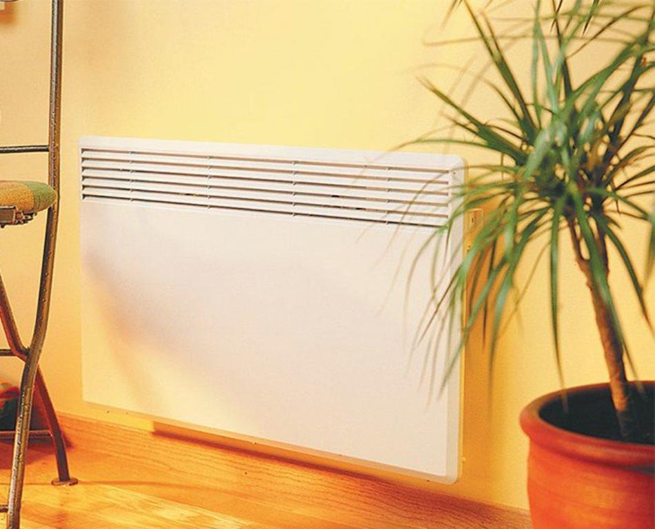 4 вида безопасных обогревателей для деревянного дома: как выбрать подходящий?