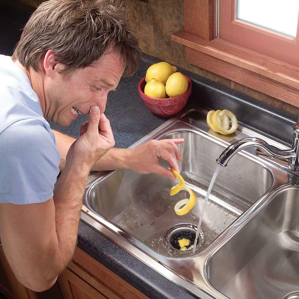 Как промыть бойлер от запаха сероводорода: диагностика и лучшие методы устранения