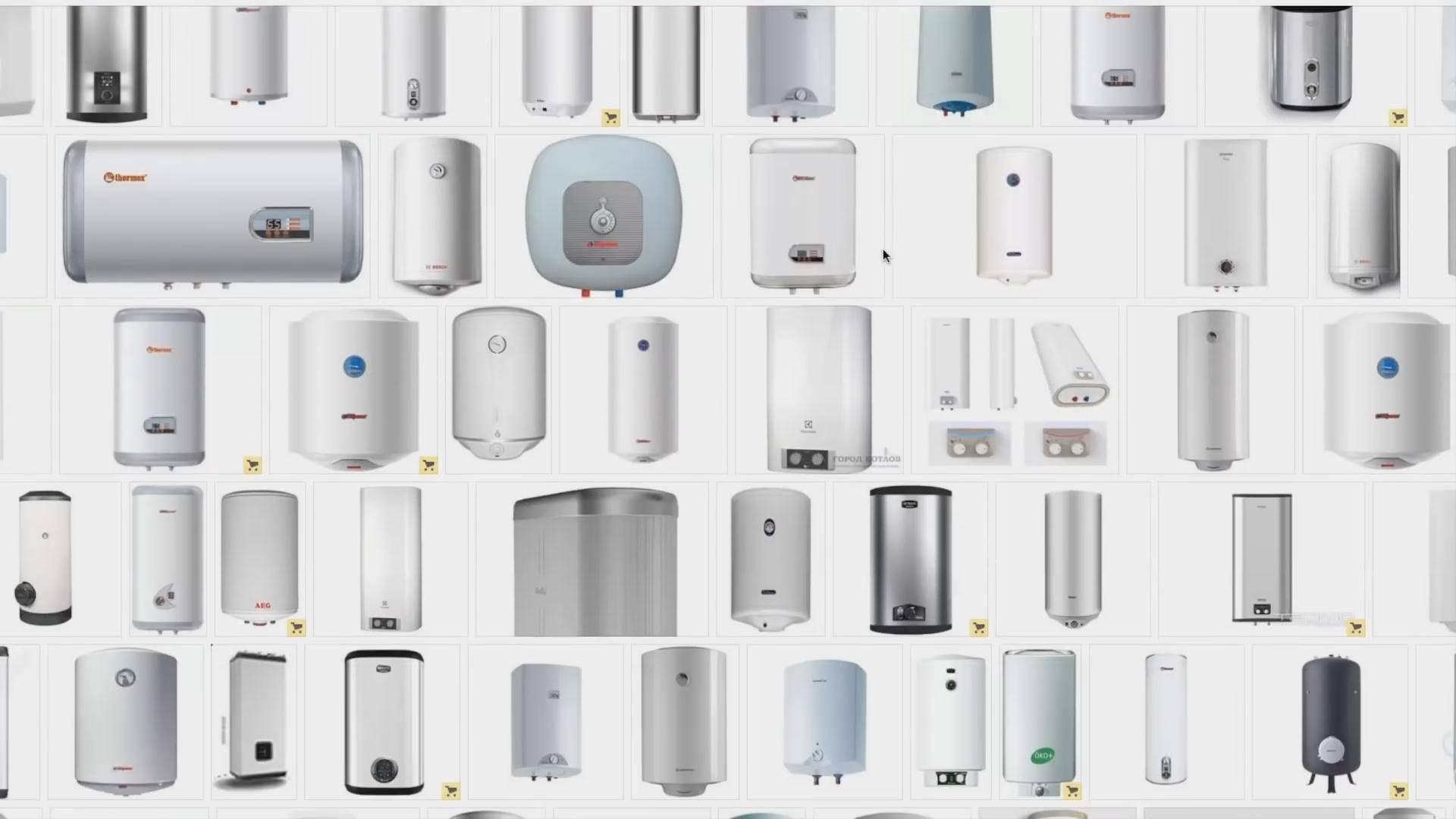 Накопительный водонагреватель какой фирмы лучше выбрать для дома