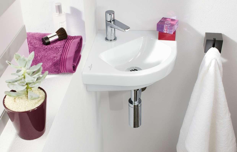 Ванная в доме - 125 фото лучших вариантов и подбор оптимальных решений размещения ванной