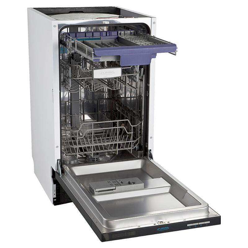 Обзор лучших моделей маленьких посудомоечных машин bosch, hansa, flavia, siemens