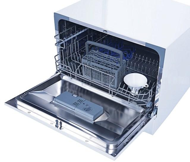 Посудомоечные машины candy: лидирующие модели канди и альтернативная техника - точка j
