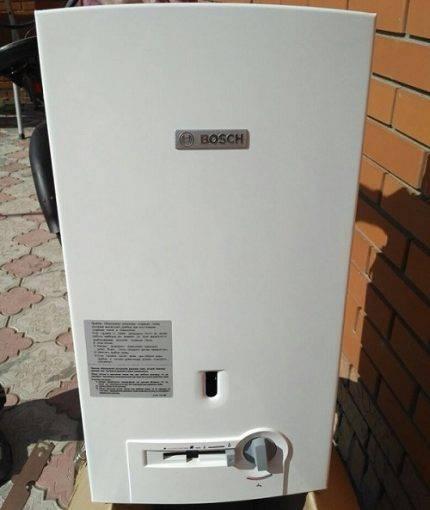 Какие штрафы предусмотрены за самовольную установку, перенос, подключение и замену газовой плиты?