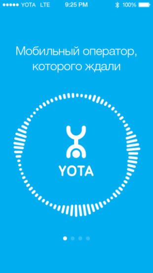 Высокоскоростной интернет от it-yota.ru отзывы - ответы от официального представителя - первый независимый сайт отзывов россии