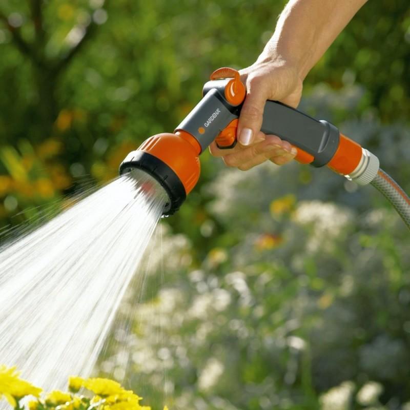 Дачный водопровод из пластиковых труб: делаем своими руками