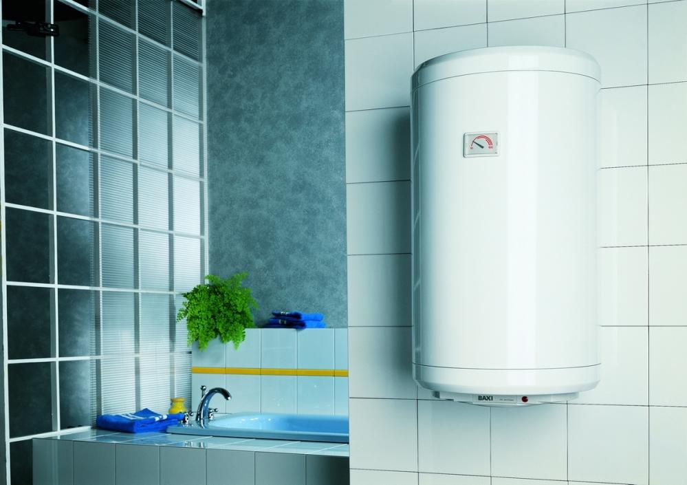 Топ 15: лучшие производители водонагревателей | строительный блог вити петрова