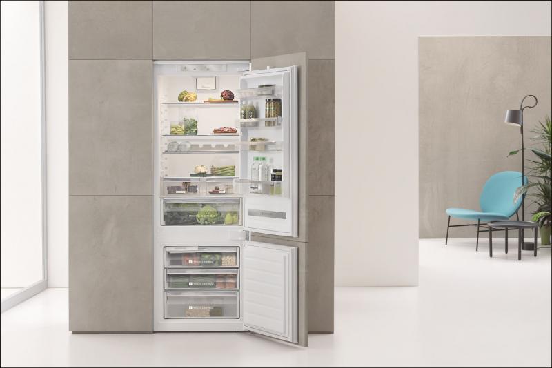 Холодильники whirlpool: преимущества и недостатки, обзор моделей