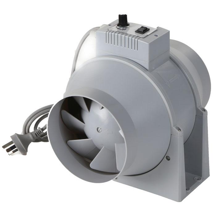 Регулировка скорости вращения вентиляторов - официальный сайт vents