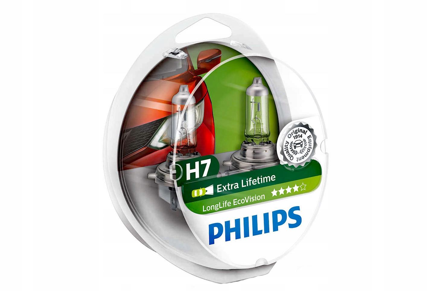 Характеристики галогенных ламп g4 — плюсы и минусы рейтинг производителей