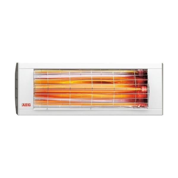 Инфракрасный обогреватель: 110 фото основных разновидностей и описание принципа работы ик обогревателя