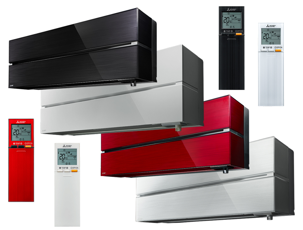 Рейтинг сплит-систем: лучшие производители и модели