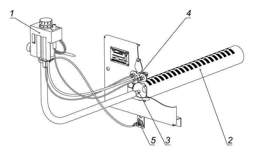 Как проверить датчик тяги мультиметром | авто брянск