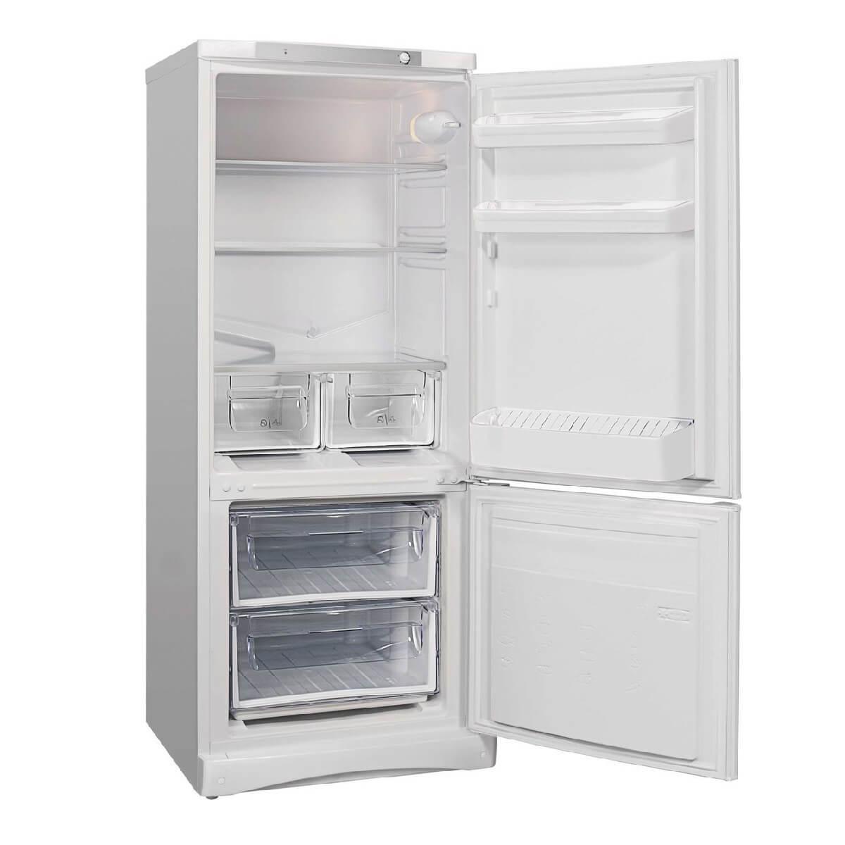 Лучшие недорогие но надежные холодильники по отзывам