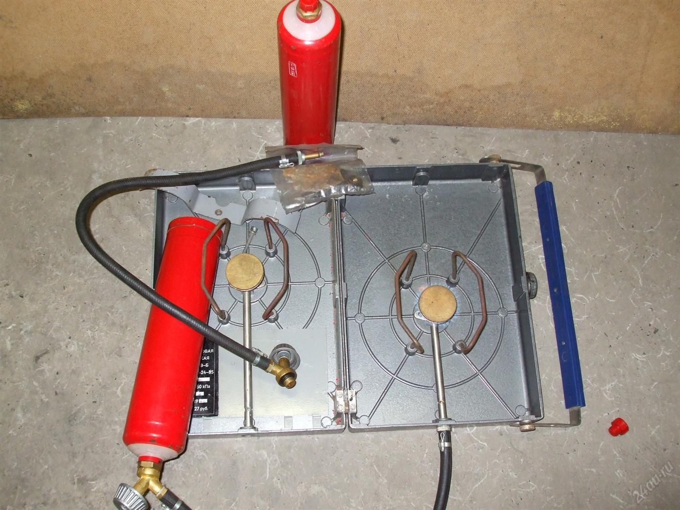 Газовая печка для дома печное отопление на газе, печь отопительная на фото и видео