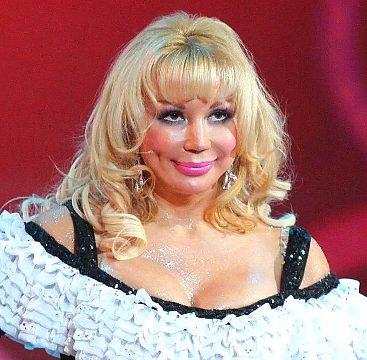Маша распутина: биография и личная жизнь певицы (фото)