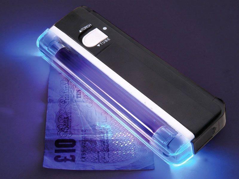 Уф-лампа для ногтей (37 фото): чем отличается ультрафиолетовая лампа для маникюра от led? какая лучше и как выбрать? может ли быть аллергия от сушки? модели мощностью 36 ватт