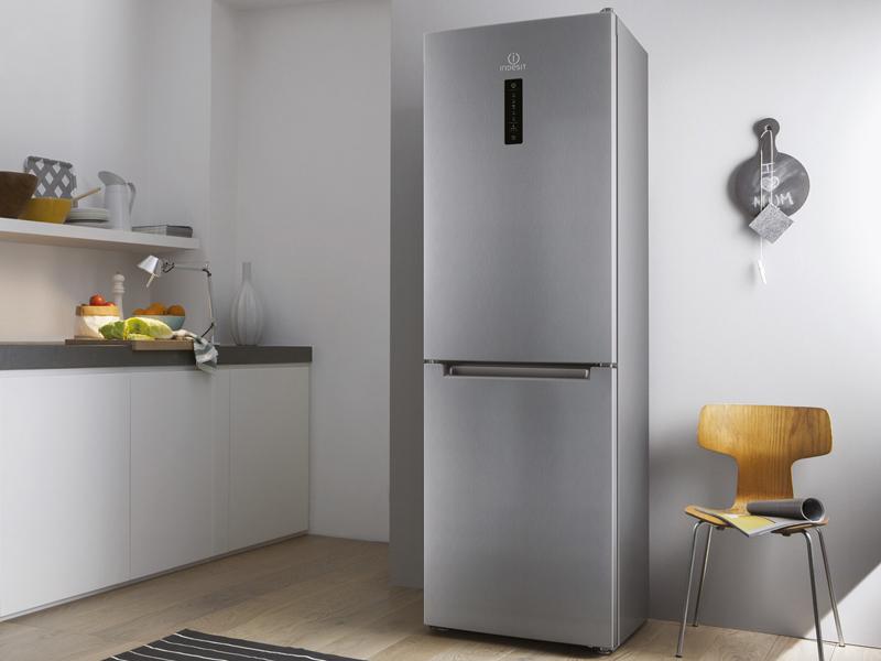 Холодильники hotpoint-ariston: топ-8 лучших моделей